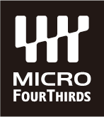 Micro43rds