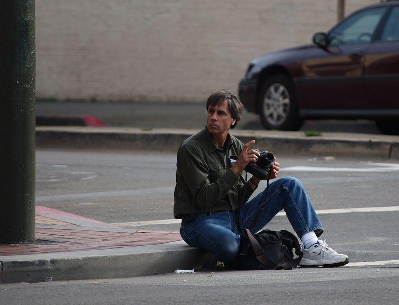 StreetPhotog3