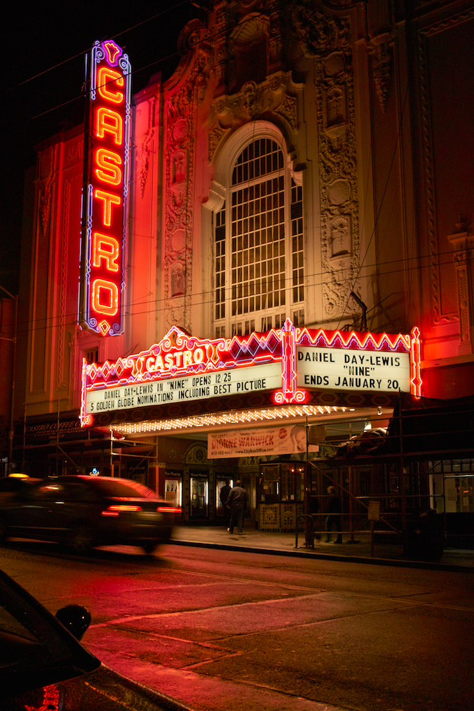 CastroTheater_sm_reduced