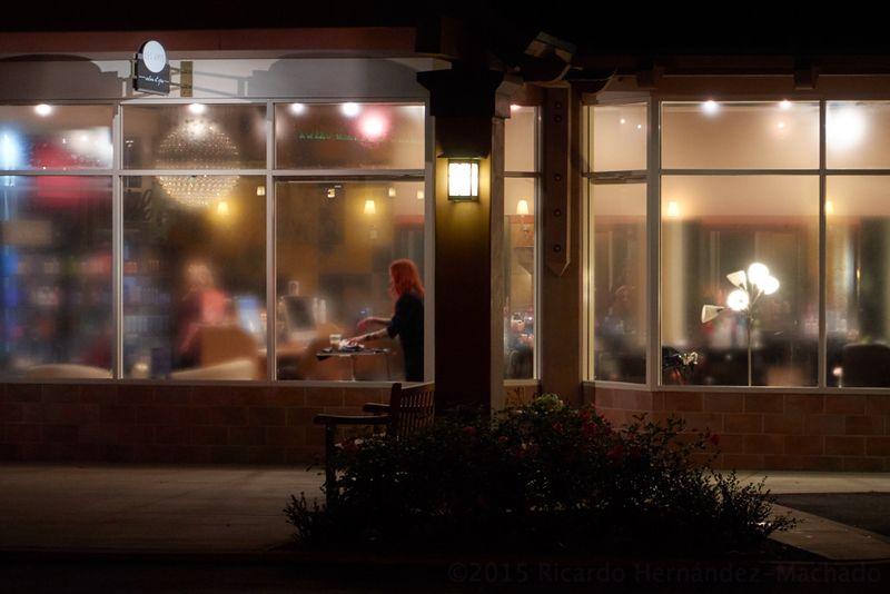 image from raist3d.typepad.com