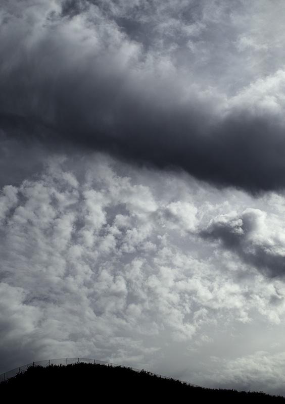 Cloudsinsaddream