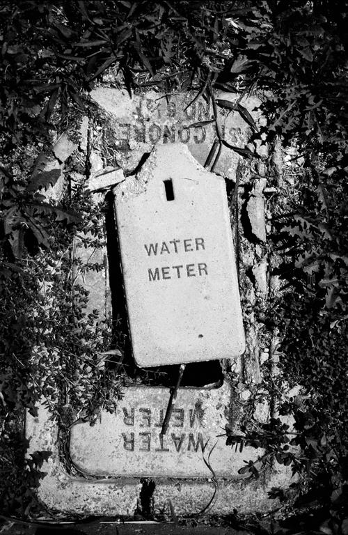 Deadmeter