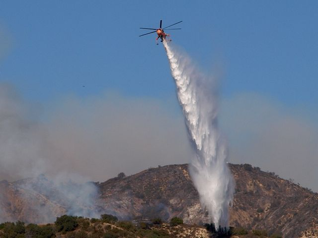 Firefighting-2