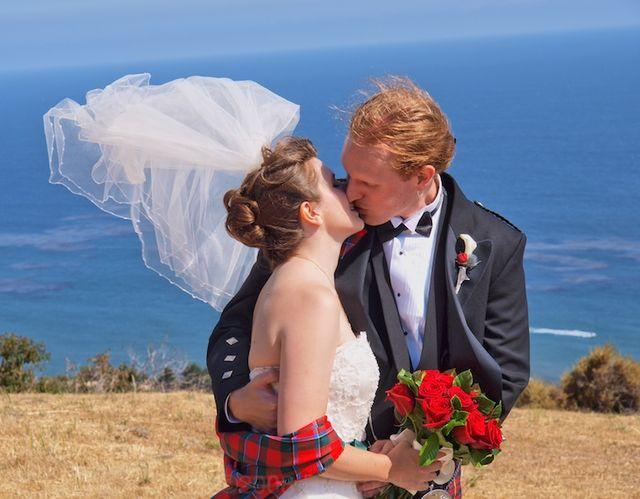 Firstwedding_3