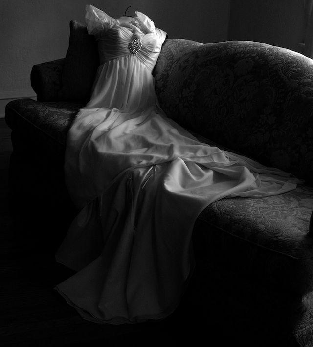 Weddingdresssm