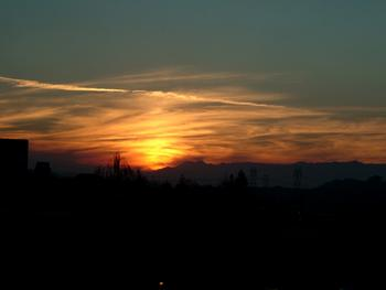 photos/SunsetBalcony