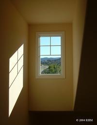 photos/WindowCropped